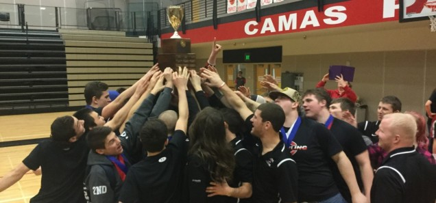cropped-cropped-districtchampions20161.jpg
