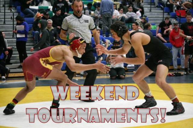 weekendtournaments