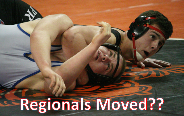 regionals-moved