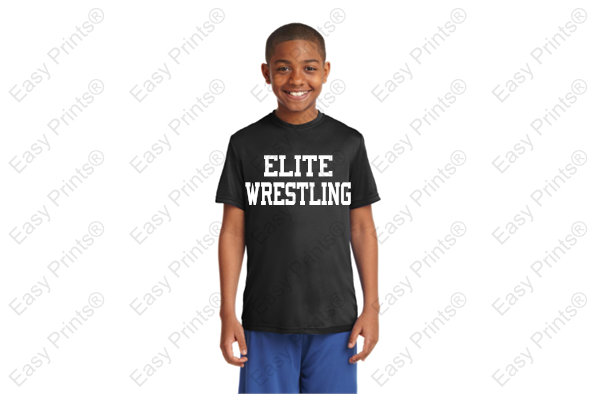 ELITE WRESTLING FRONT OF SHIRT 2017 (1)
